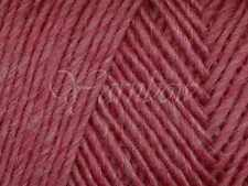 Brown Sheep ::Lamb's Pride Worsted #85:: wool mohair yarn Antique Mauve