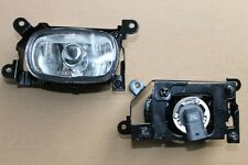 MITSUBISHI Outlander  Front Fog Lights Lamp  Right 2003-2006 1pc