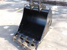 "New 30"" John Deere 310 SE/SG/SJ 410 E/G/J/K Backhoe Bucket"