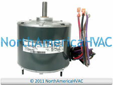 GE Trane Condenser FAN MOTOR 1/5 HP 5KCP39FFN859BS