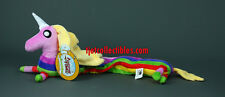 Lady Rainicorn Adventure Time Fan Favorite Plush Jazzwares New