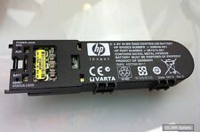 HP Smart Array BBWC Akku, 381573-001, 398648-001, P800/P400 Battery, 383280-B21