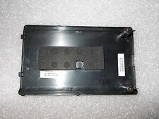 HARD DRIVE COVER AP02E000800 notebook HP COMPAQ C700 G7000 FAO2E000000