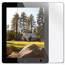 New Screen Protection For iPad 2,3,4 Hot