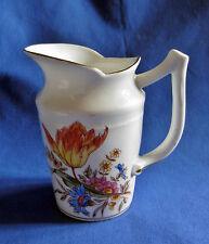 ancien pot a lait porcelaine de limoges