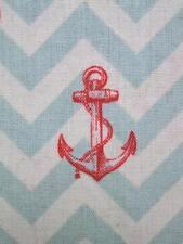Drift Away Anchor Steampunk Marine Ocean Sea Windham Fabric Yard