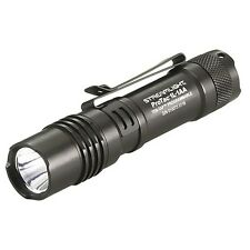 Streamlight 88061 ProTac 1L-1AA Tactical Flashlight Black