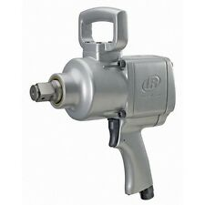 "Ingersoll Rand 295A Air Impact Wrench 1"" Drive Heavy Duty"