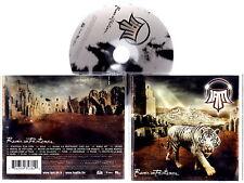IAM - Revoir Un Printemps 2003 CD Nuovo RARO IMPORT