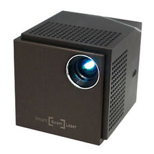 NEW SK UO Smart Laser Beam Projector LB-KH6CB HD 1280x720 100 Ansi Mini Pico