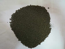 ADA Amazonia planted sand soil Aquatic plant substrate 500Gm repacked Loose