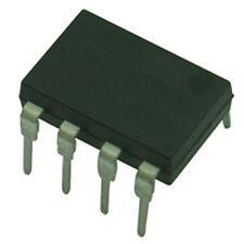 Encoder/decoder Ic rf600 Rf rf600e codificador Ic
