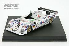 1:43 Porsche LMP1 935 - 3.2L - Johansson Dalmas 24h Le Mans 1998 - Trofeu 1303