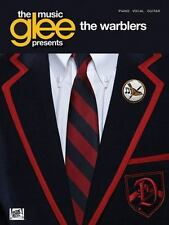 Glee: The Music -The Warblers