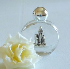 Lourdes Holy Water Bottle with LOURDES WATER - Blessed DIRECT FROM LOURDES