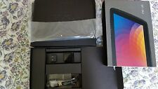Samsung Google Nexus 10 32GB Android Tablet - Mint in Box