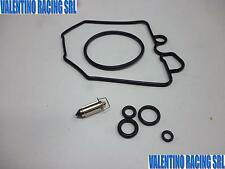 KIT SPILLO e GUARNIZIONI CARBURAT HONDA CB 250 400 750 FOUR 79 900 BOL CX 500 C