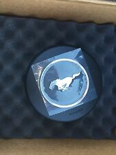 2015 Ford Mustang Air Bag Driver Side New Steering Wheel Airbag