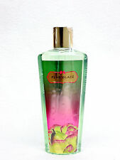 1 Victoria's Secret PEAR GLACE Body Wash Shower Gel CUCUMBER MELON