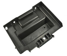 1987-1993 Mustang ABS Plastic Engine Battery Tray with Battery Hold-Down