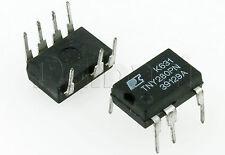 TNY280PN Original New PI Integrated Circuit
