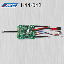 JJRC H11D H11C RC Quadcopter Spare Parts 2.4G Receiver Board H11D-012