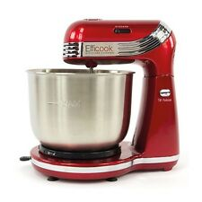 Efficook Kitchen Stand Mixer