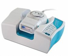 Me My Elos Syneron  Permanent Hair Removal IPL Epilator Shaver 100,000 Shots New
