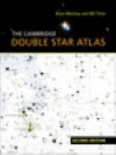 The Cambridge Double Star Atlas by Bruce MacEvoy (2015, Spiral, New Edition)