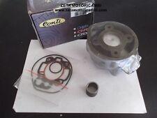 gruppo termico cilindro pistone 40.3 AM345 AM6 Minarelli Conti Racing Parts ONE