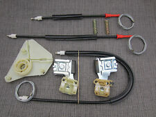 VW POLO MK3 ELECTRIC WINDOW REGULATOR FRONT RIGHT - VWPOFR