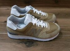 NEW BALANCE ML 574PD size UK 8 or 9
