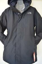 $299 NWT AUTH THE NORTH FACE Men's Mount Elbert Down Waterproof Large Parka Navy
