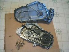 94 Yamaha V Max 600 Snowmobile Complete Chaincase Brake Assembly 95 96 500 1994