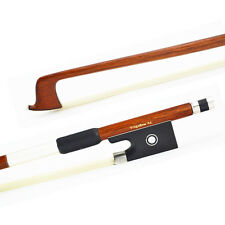 4/4 Size **HURRY! Only $24.9!** Pernambuco Performance Violin Bow