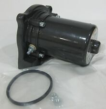 Warn 73900 Replacement Winch Motor ATV UTV Quad RT25 XT25 RT30 XT30 Electric