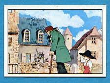 REMI - PANINI 1979 - Figurina-Sticker n. 18 -New