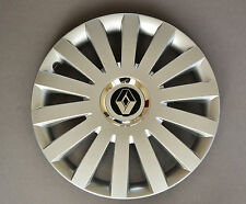 "16"" Renault Master,Espace,Trafic.....Wheel Trims / Covers, Hub Caps,Quantity 4"