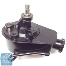 1967-74 GM Car AC Delco Replacement Power Steering Pump W/ Reservoir - ACD # 516