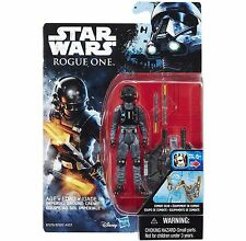 STAR WARS ROGUE ONE: IMPERIAL GROUND CREW