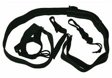 Taigear Tactical 2 or 3 Point Rifle Sling TG401B