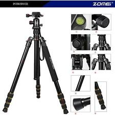 Camera Tripod  360-degree Panoramic Photography Delicate Texture Photo Accessory
