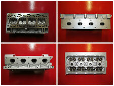 VOLKSWAGEN GOLF/BORA 1.6 16V FULLY RE-CON CYLINDER HEAD 036103373AM