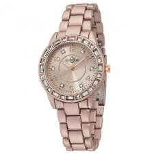 Orologio da polso Donna Chronostar By Sector Pop R3753117506 Rosa Brillantini