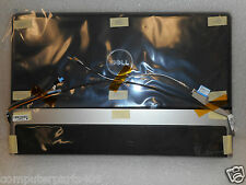 "NEW OEM Dell Studio XPS 16 1640 1645 1647 15.6"" HD+ Complete LCD Screen D743T"