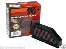 Kn air filter (BM-1299) para BMW K1200RS 1997 - 2005