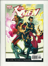 X-Treme X-Men  #30 NM