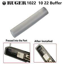 Ruger 1022 10/22 10-22 .22 Bolt Recoil Buffer