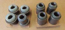 Palanca casquillos/conectores para triángulo manillar poliuretano Lada Niva - & gt año 2010