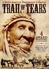 Trail of Tears: A Native American Documentary Collec DVD Region 1